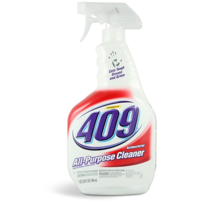 Formula 409 All-Purpose Cleaner 00628 CLO00628