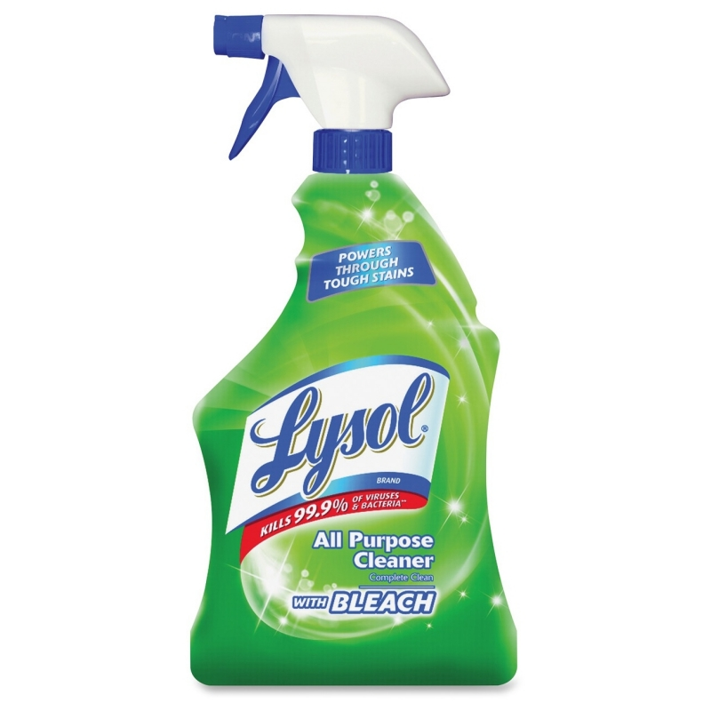 Lysol Surface Cleaner 78914CT RAC78914CT