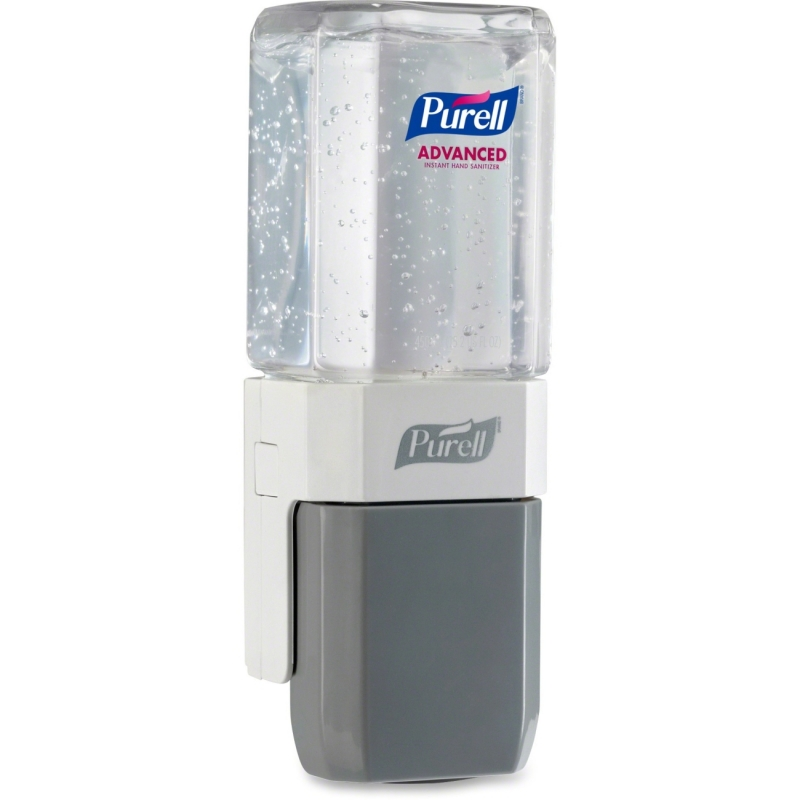 Purell ES Everywhere System 1450D8CT GOJ1450D8CT