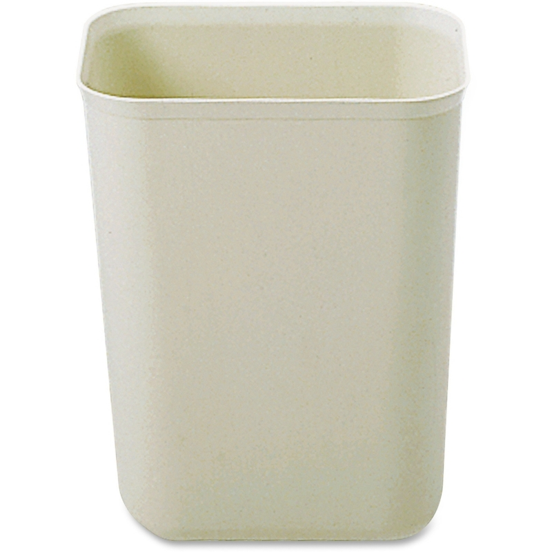 Rubbermaid Commercial Wastebasket 254000BG RCP254000BG