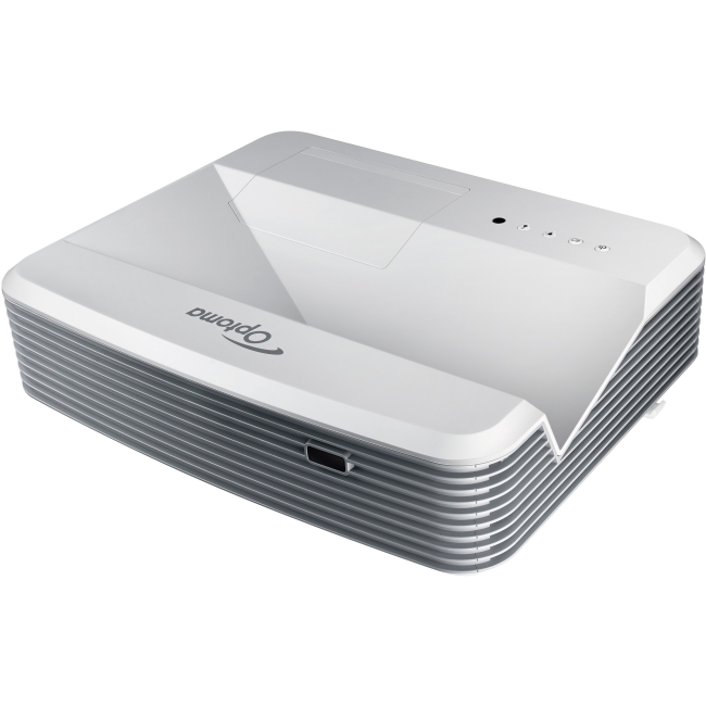Optoma DLP Projector EH320USTI
