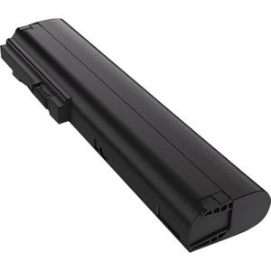 eReplacements Notebook Battery QK644AA-ER