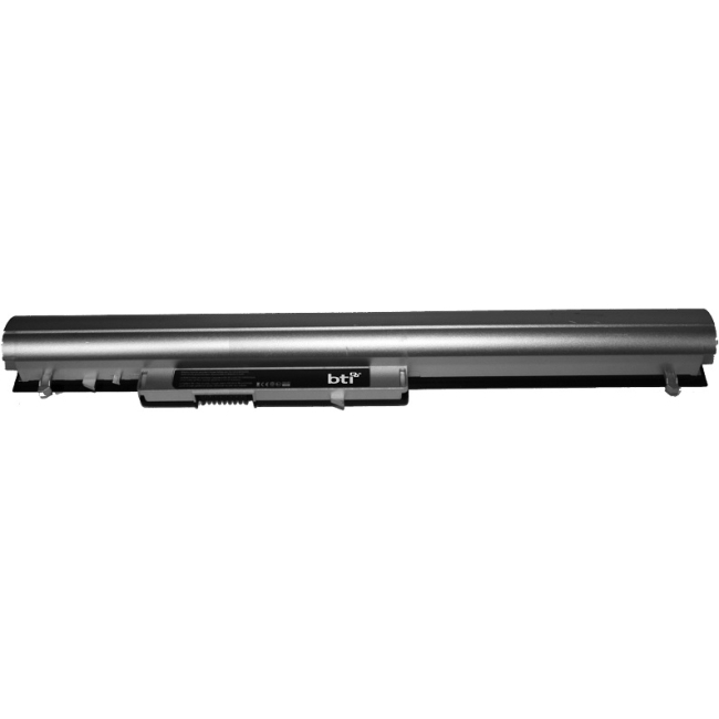 BTI Notebook Battery HP-P15N