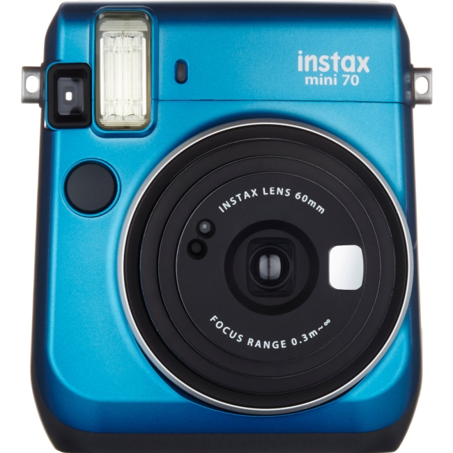 Fujifilm Instax Mini Instant Film Camera 16496081 70