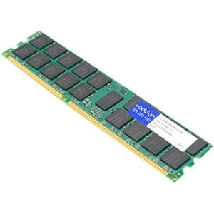 AddOn 32GB DDR4 SDRAM Memory Module UCS-MR-1X322RU-A-AM
