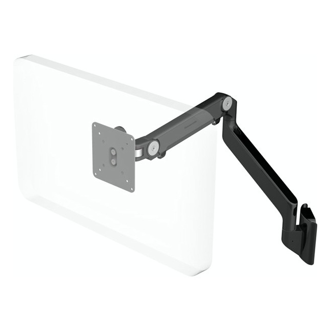 Humanscale Mounting Arm M2HB1S-IND