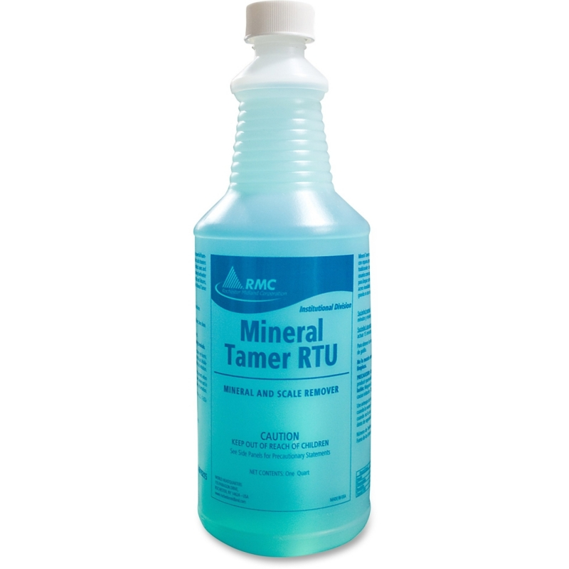 RMC Mineral Tamer 11819215 RCM11819215