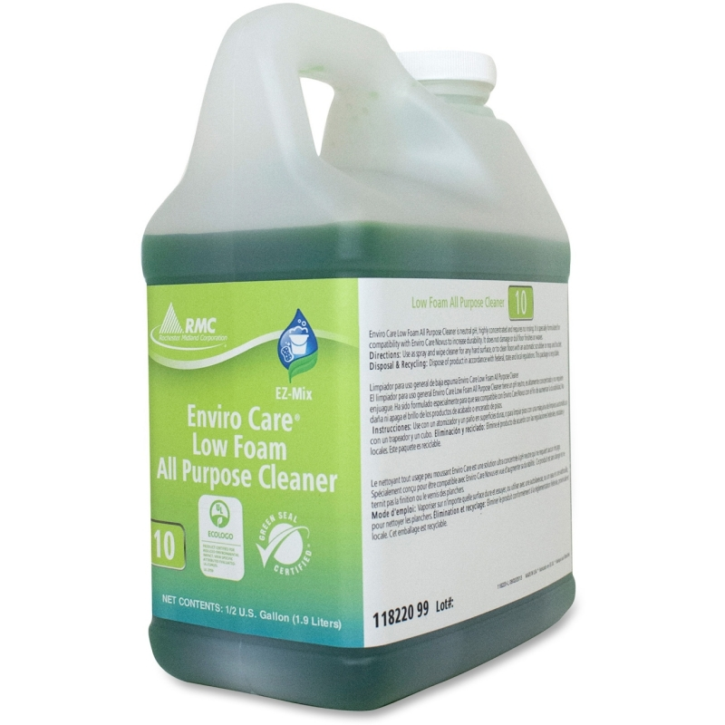 RMC Enviro Care All-purpose Cleaner 11822099 RCM11822099