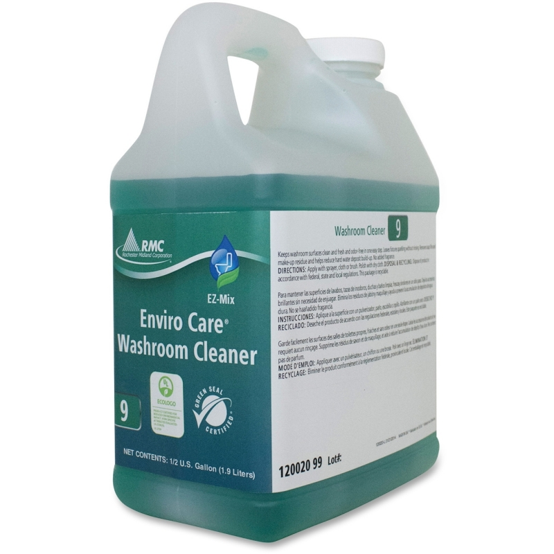 RMC Enviro Care Washroom Cleaner 12002099 RCM12002099