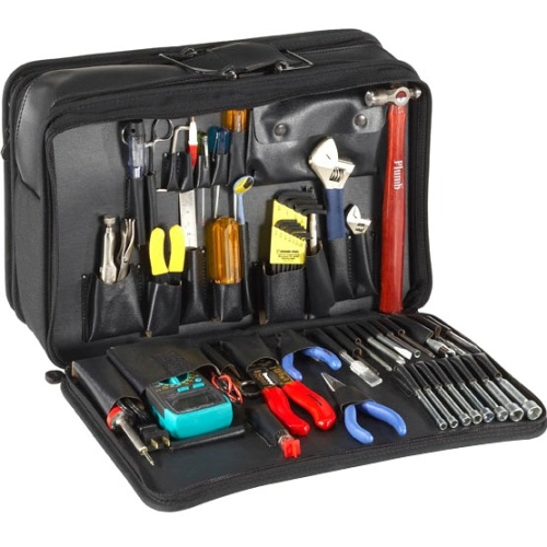 Black Box LAN Tool Kit FT178A-R2
