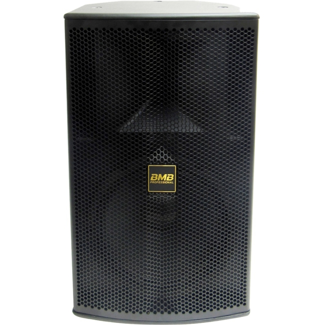 "BMB International Corp 2,000W 12"" High Power Professional Speaker System (Single) CSP-5000"