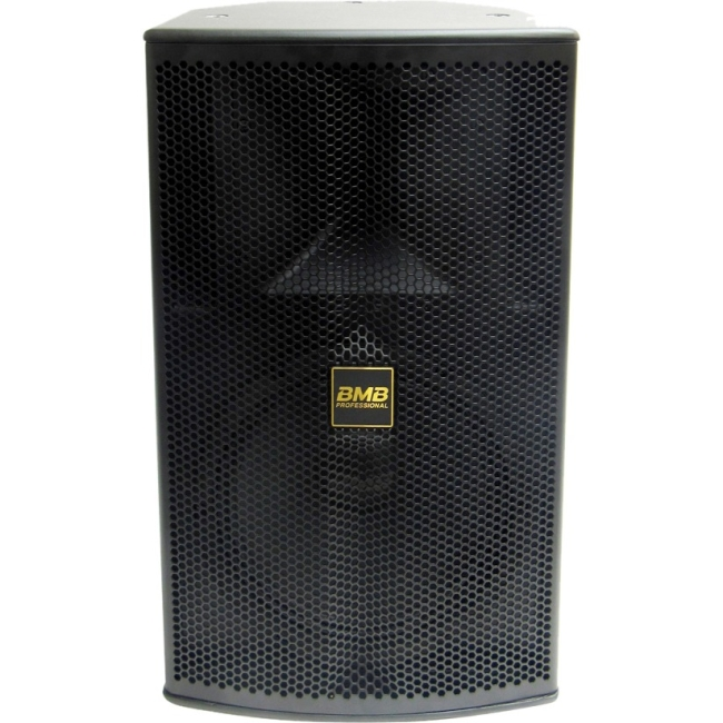 "BMB International Corp 1,200W 10"" High Power Professional Speaker System (Single) CSP-3000"