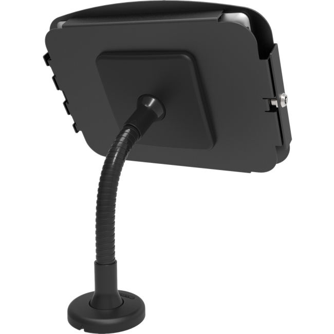 Compulocks Space Galaxy Tab A Enclosure Flex Arm Wall Mount - Fits Galaxy Tab A Models 159B697AGEB