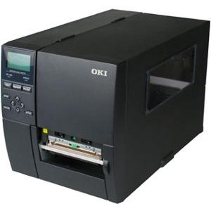 Oki Direct Thermal Printer 62308306 LE850D