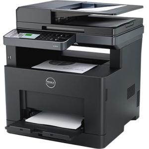 Dell Cloud Multifunction Printer KMKR7 H815dw