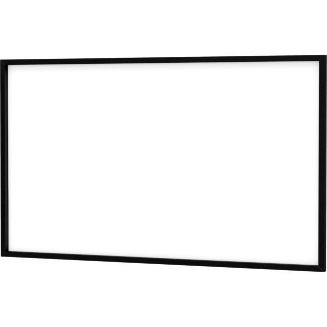 Da-Lite Da-Snap Projection Screen 21901V