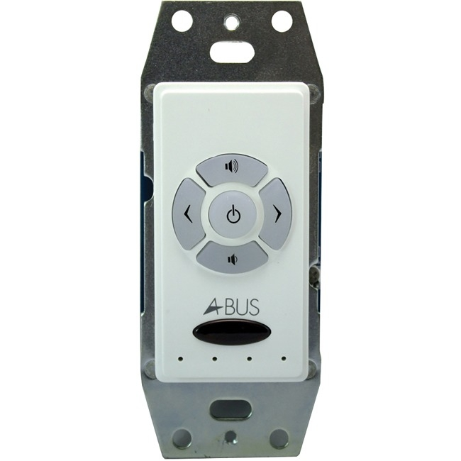 Steren Audio Control Device AB-45