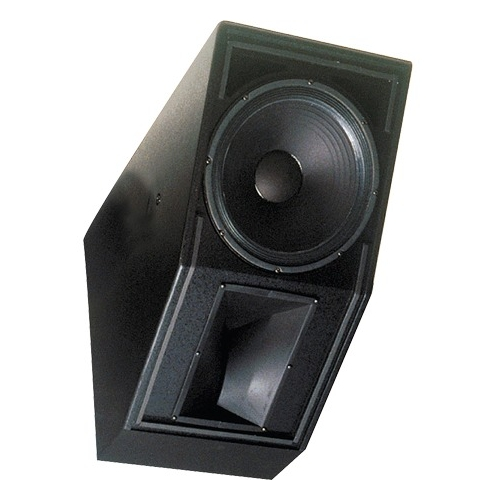 Electro-Voice 15-Inch Two-Way Variable Intensity Loudspeaker EVI-15-BLK EVI-15
