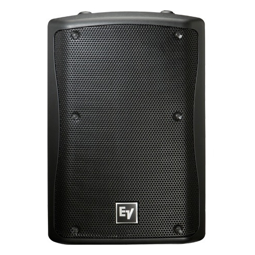 Electro-Voice 12-Inch Two-Way Full-Range Loudspeaker ZX3-90PI-B