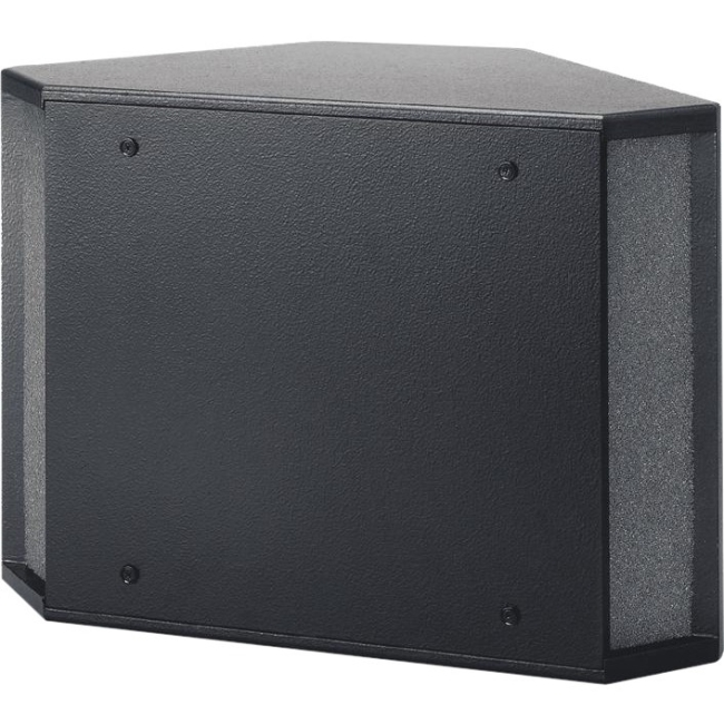 Electro-Voice 12-Inch Surface-Mount Subwoofer EVID12.1W