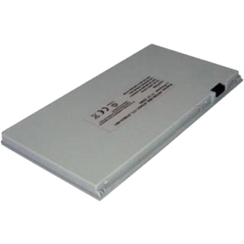 eReplacements Notebook Battery 576833-001-ER