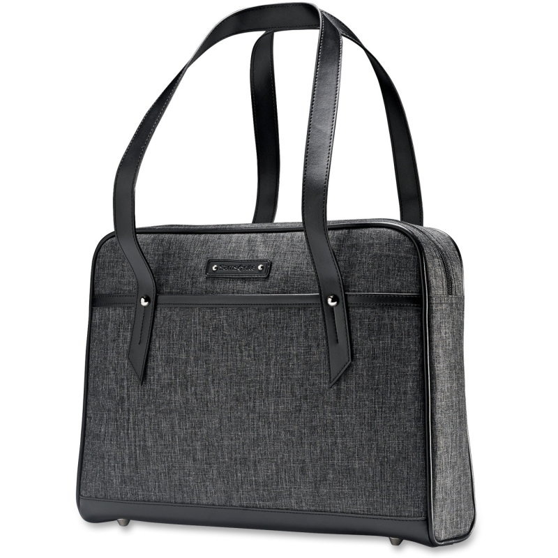 Samsonite Carrying Cases Office Supplies Carrying Cases