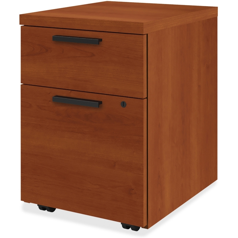 HON 10500 Series Box/File Mobile Pedestal 105106CO HON105106CO H105106