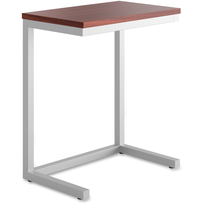 Basyx by HON Cantilever Occaional Table HML8858C1 BSXHML8858C1