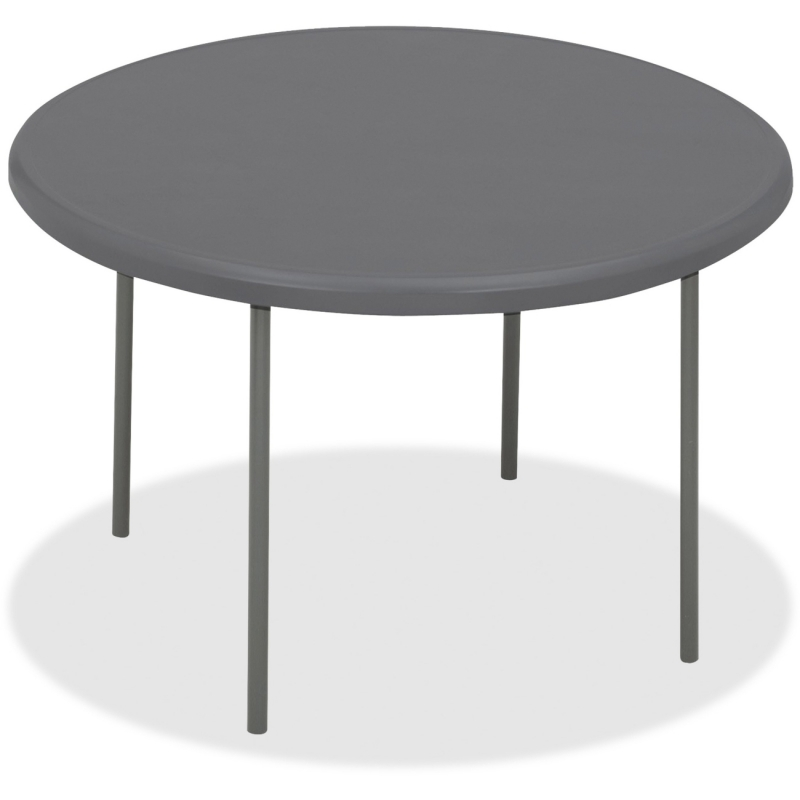 Iceberg IndestrucTable TOO Folding Table 65287 ICE65287