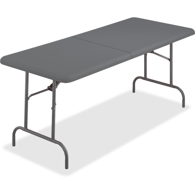 Iceberg IndestrucTable TOO Bifold Table 65457 ICE65457