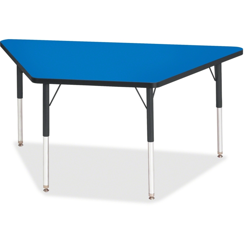 Berries Adult-sz Classic Color Trapezoid Table 6443JCA183 JNT6443JCA183