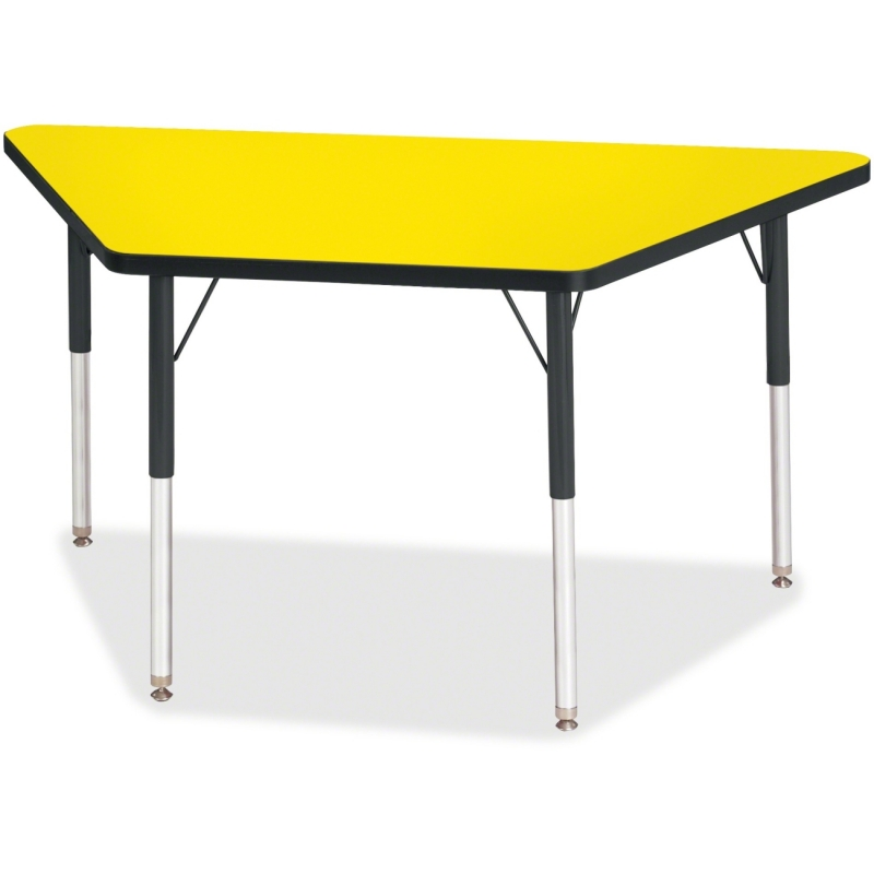 Berries Adult-sz Classic Color Trapezoid Table 6438JCA187 JNT6438JCA187