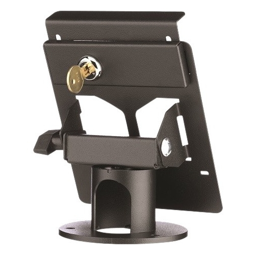 MMF POS PAX MT30/MT30S, Lockable Payment Terminal Stand MMFPSL9204