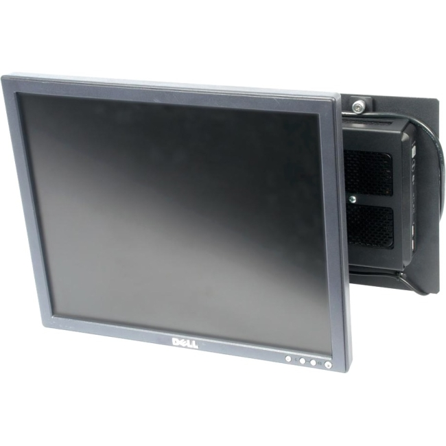 Rack Solutions Dell FX170 Wall Mount 104-2380