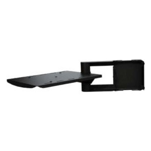 Peerless-AV SmartMount Laptop Arm ACC-LA