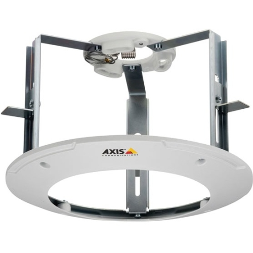 AXIS Recessed Mount 5505-161