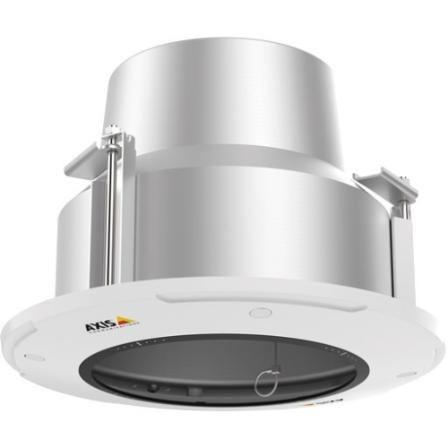AXIS Recessed Mount 5506-171 T94A02L
