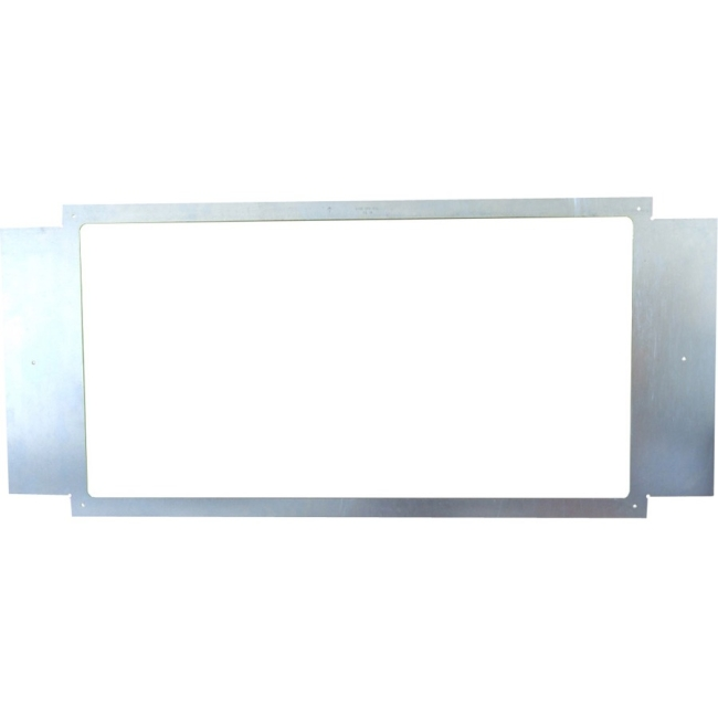 Premier Mounts Model-Specific Video Wall Spacer LMV-479
