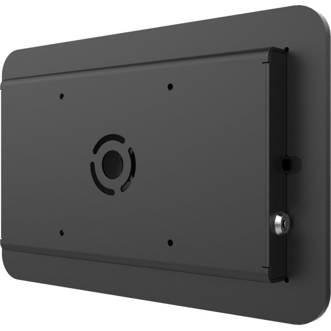 Compulocks iPad Mini Rokku Enclosure 250MROKB