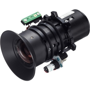 NEC Display 1.23 - 1.52:1 Zoom Lens (lens shift) NP35ZL