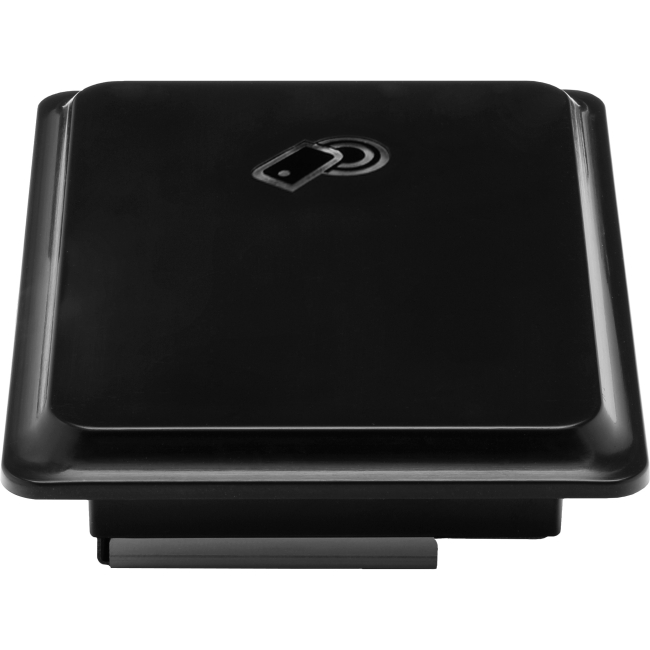 HP Jetdirect NFC/Wireless Accessory J8030A 3000w
