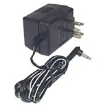 B+B 120/240 VAC / 5 DC 10 W 2.1 mm Power Supply PS-WDS