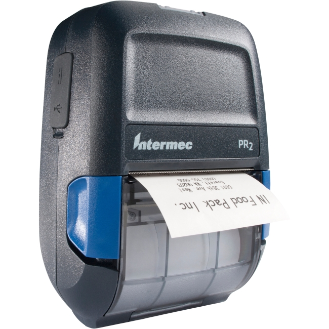 Intermec Direct Thermal Printer PR2A300610111 PR2
