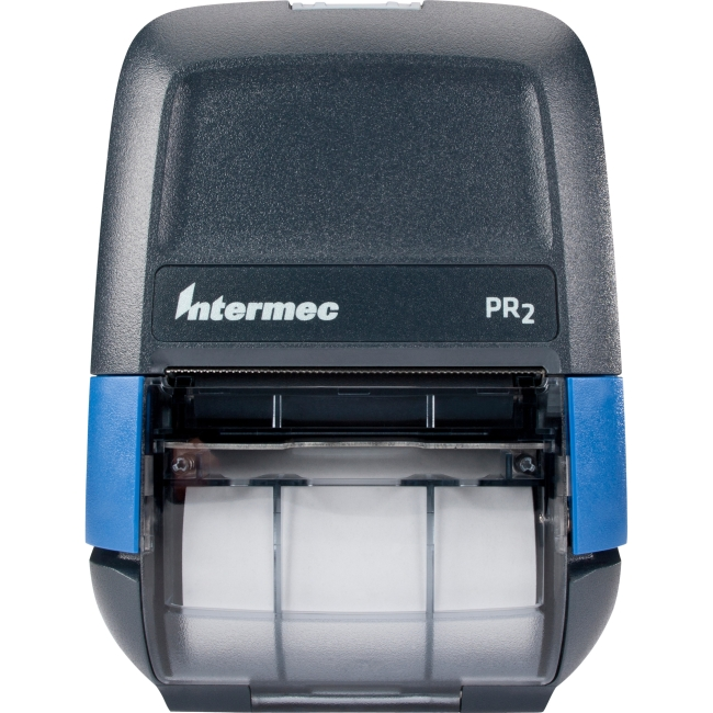 Intermec Direct Thermal Printer PR2A300610121 PR2