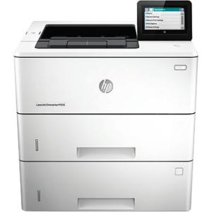 HP LaserJet Enterprise Laser Printer F2A70A#BGJ M506x