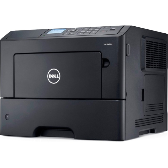 Dell Mono Printer VFJ5V B3460DN
