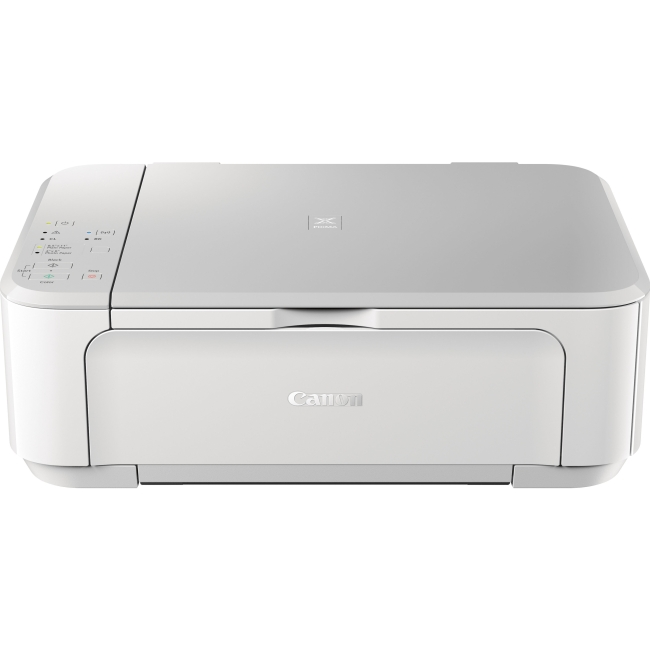 Canon PIXMA Wireless Inkjet All-In-One Printer 0515C022 MG3620
