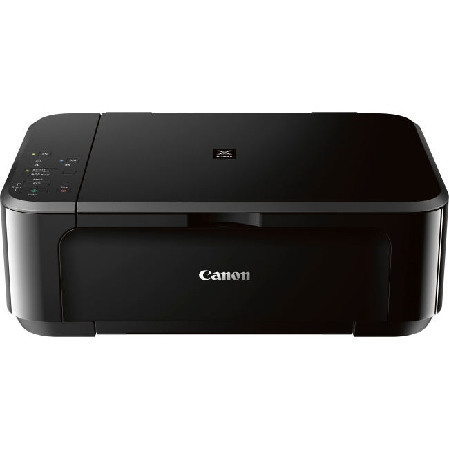 Canon PIXMA Wireless Inkjet All-In-One Printer 0515C002 MG3620