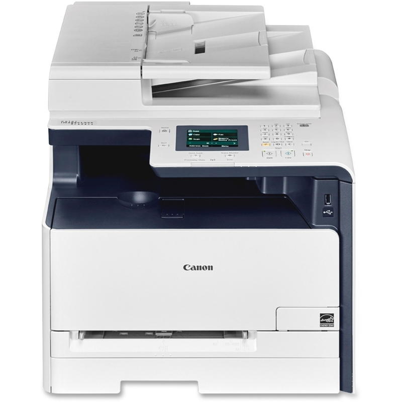 Canon i-SENSYS Laser Multifunction Printer 9946B007 CNMICMF628CW MF628CW