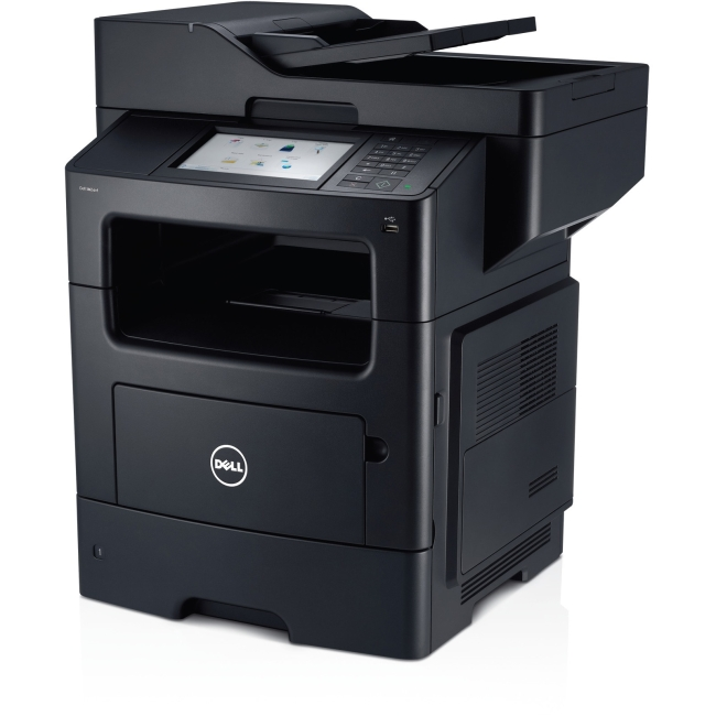 Dell Mono Multifunction Printer VMP0V B3465DNF